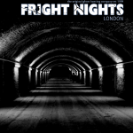 Fort Horsted Ghost Hunt £55