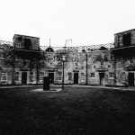 Harwich Redoubt Fort Ghost Hunt £40