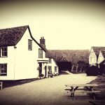 BRAND NEW & EXCLUSIVE! Cressing Temple Barn Ghost Hunt £55