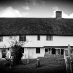 Finchingfield Guildhall Ghost Hunt £30 *EXCLUSIVE*